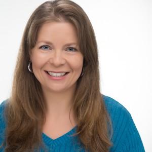 Casey Kelly-Barton, Austin freelance writer