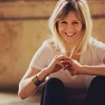 Michelle Friedrichs